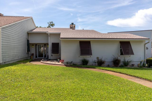 230 NW Thomas Court, Fort Walton Beach, FL 32548 (MLS #827613) :: RE/MAX By The Sea