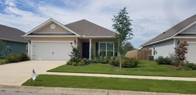 76 Mary Ellen Way, Freeport, FL 32439 (MLS #827627) :: ResortQuest Real Estate