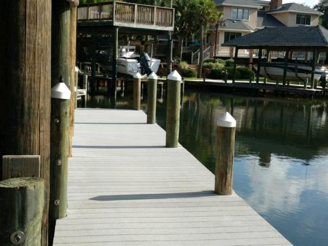 425 Pehlam Road, Fort Walton Beach, FL 32547 (MLS #827632) :: ResortQuest Real Estate