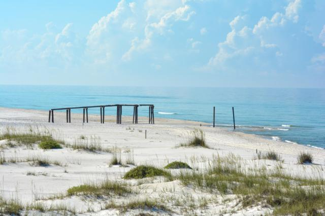 Lot 10 Tidewater Court, Inlet Beach, FL 32461 (MLS #827708) :: 30A Escapes Realty