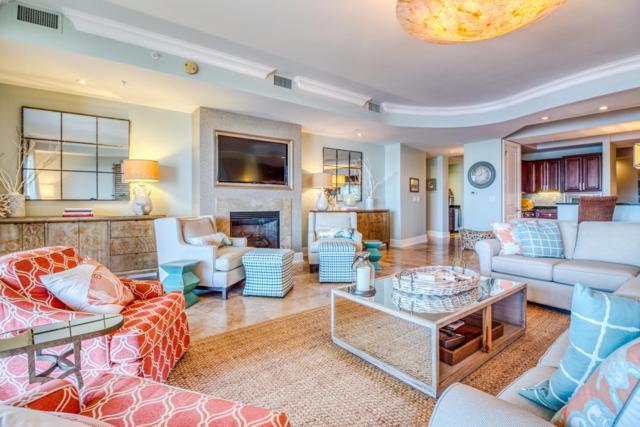 1363 W Co Highway 30-A #2120, Santa Rosa Beach, FL 32459 (MLS #827709) :: ResortQuest Real Estate