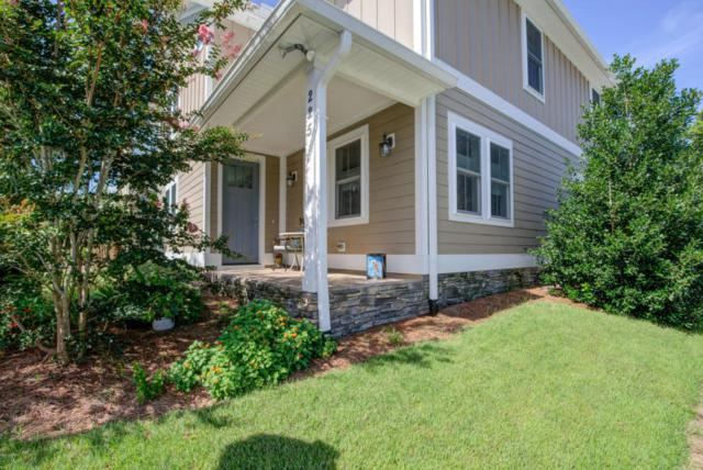 225 Turtle Cove, Panama City Beach, FL 32413 (MLS #827766) :: Counts Real Estate on 30A