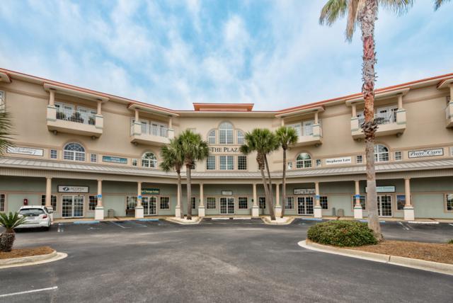 4507 Furling Lane #303, Destin, FL 32541 (MLS #827780) :: Coastal Luxury