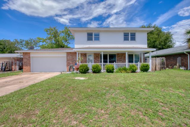 12 W Casa Loma Drive, Mary Esther, FL 32569 (MLS #827783) :: Coastal Luxury