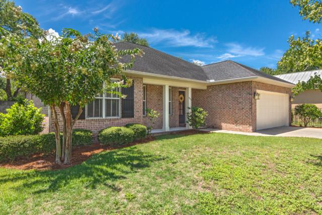 4202 Black Pearl Cove, Niceville, FL 32578 (MLS #827794) :: Classic Luxury Real Estate, LLC
