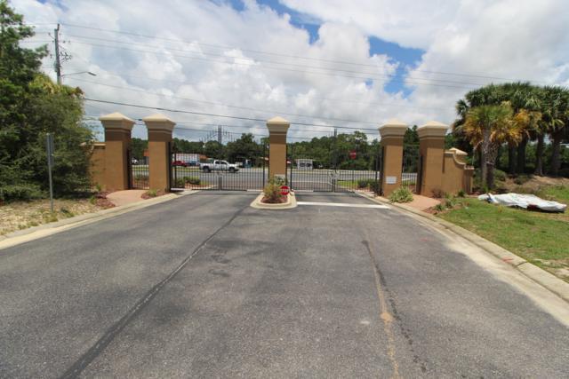 1985 Fontainebleau Court, Navarre, FL 32566 (MLS #827834) :: Counts Real Estate Group