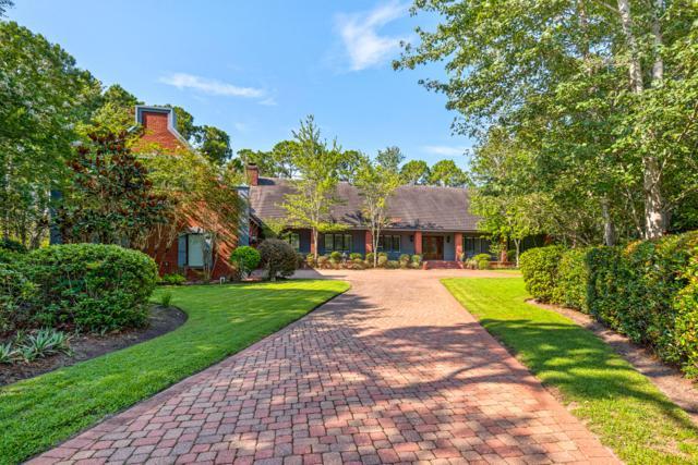 410 Windjammer Court, Destin, FL 32541 (MLS #827909) :: Berkshire Hathaway HomeServices Beach Properties of Florida