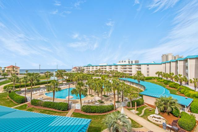 778 Scenic Gulf Drive Unit D324, Miramar Beach, FL 32550 (MLS #827942) :: Coastal Lifestyle Realty Group