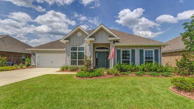 404 Cornelia Street, Freeport, FL 32439 (MLS #827966) :: Hammock Bay