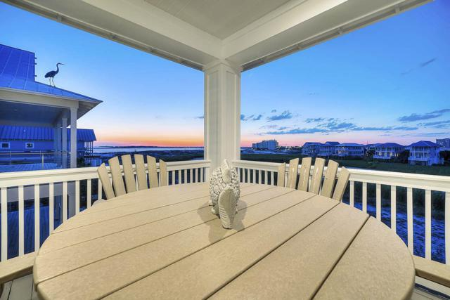 62 Lands End Drive, Destin, FL 32541 (MLS #827984) :: Classic Luxury Real Estate, LLC