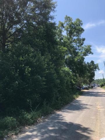 000 13th Street, Defuniak Springs, FL 32435 (MLS #828013) :: CENTURY 21 Coast Properties
