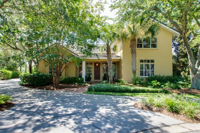 303 Stillwater Cove, Destin, FL 32541 (MLS #828018) :: The Premier Property Group