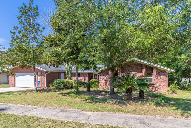2424 Roberts Drive, Niceville, FL 32578 (MLS #828040) :: ResortQuest Real Estate