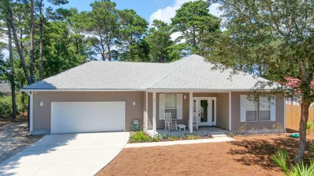 77 Ash Street, Santa Rosa Beach, FL 32459 (MLS #828041) :: ResortQuest Real Estate
