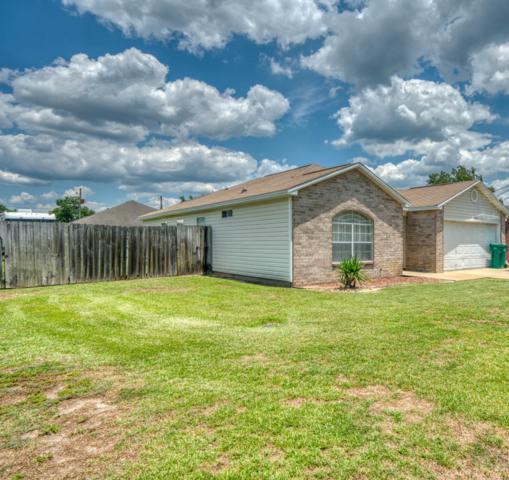 1755 Old Ranch Road, Fort Walton Beach, FL 32547 (MLS #828056) :: Classic Luxury Real Estate, LLC