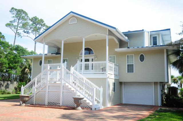 24 Mistywater Lane, Mary Esther, FL 32569 (MLS #828058) :: ResortQuest Real Estate