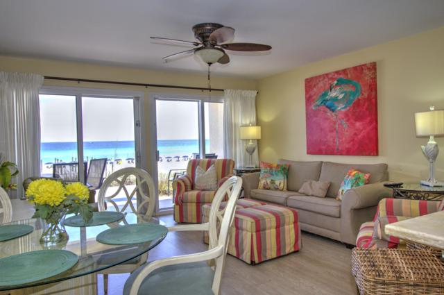 3184 Scenic Highway 98 Unit 103, Destin, FL 32541 (MLS #828063) :: Classic Luxury Real Estate, LLC