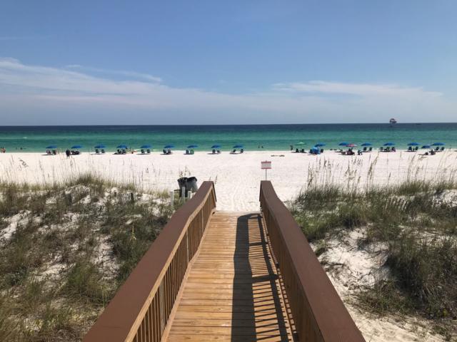 3450 Scenic Hwy 98 B404, Destin, FL 32541 (MLS #828070) :: RE/MAX By The Sea
