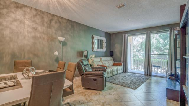 200 Sandestin Lane #804, Miramar Beach, FL 32550 (MLS #828079) :: ResortQuest Real Estate
