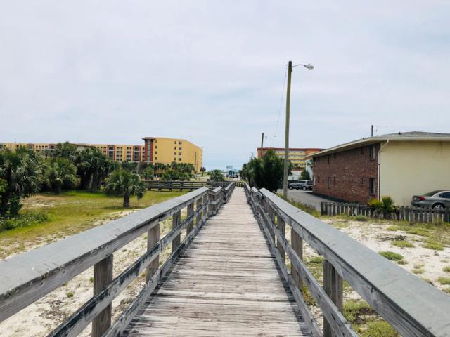 316 Bream Avenue, Fort Walton Beach, FL 32548 (MLS #828127) :: Classic Luxury Real Estate, LLC