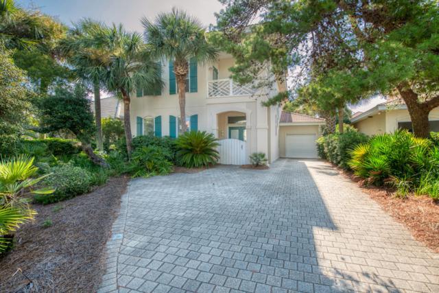 134 Cayman Cove, Destin, FL 32541 (MLS #828129) :: Homes on 30a, LLC