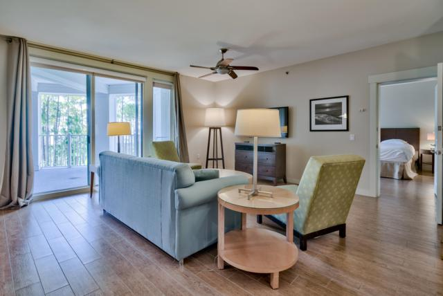 9700 Grand Sandestin Boulevard Unit 4218/4220 , Miramar Beach, FL 32550 (MLS #828139) :: Scenic Sotheby's International Realty