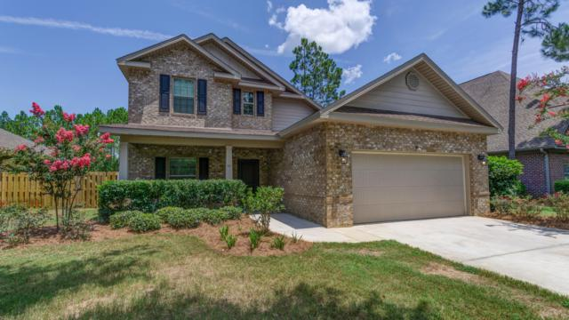 27 Woodwind Way, Freeport, FL 32439 (MLS #828145) :: Hammock Bay
