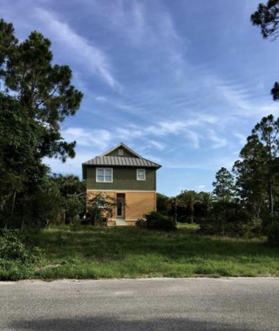 Lot 2 Redfish Circle, Santa Rosa Beach, FL 32459 (MLS #828182) :: Berkshire Hathaway HomeServices Beach Properties of Florida