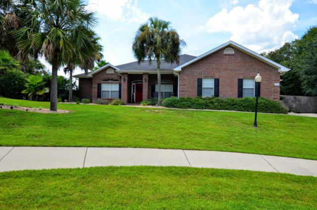 5856 Calumet Court, Crestview, FL 32536 (MLS #828184) :: ResortQuest Real Estate