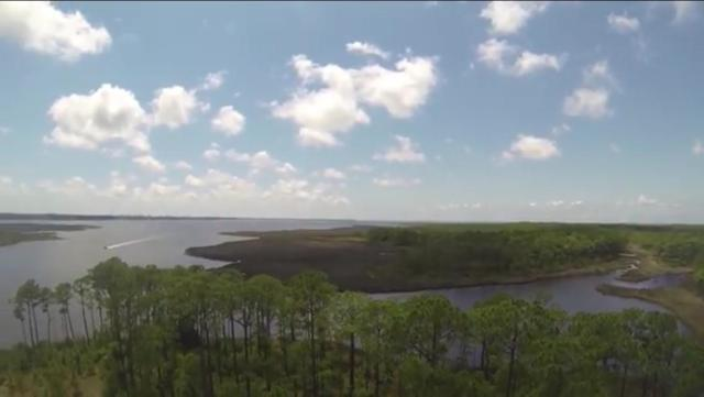 Lot I-17, Mallard Lane, Santa Rosa Beach, FL 32459 (MLS #828253) :: ResortQuest Real Estate