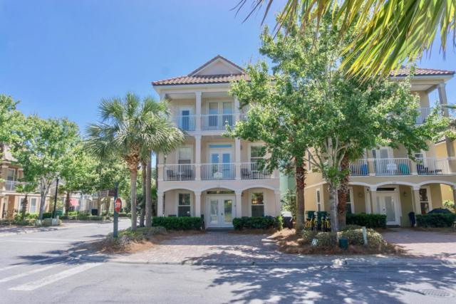 239 E Grand Key Loop, Destin, FL 32541 (MLS #828269) :: Homes on 30a, LLC