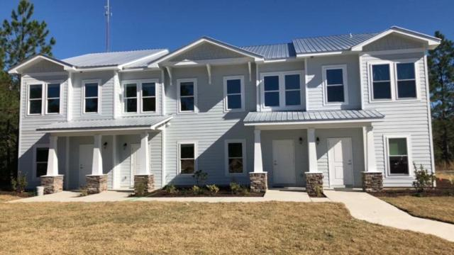 128 Palm Shadow Way #74-Horizon, Freeport, FL 32439 (MLS #828293) :: Classic Luxury Real Estate, LLC