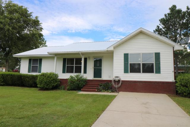 3295 Neal Lane, Bonifay, FL 32425 (MLS #828338) :: Somers & Company