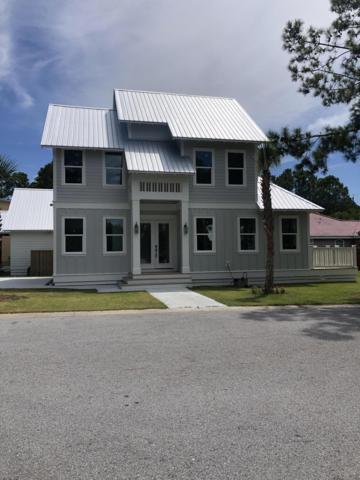 14 Bayshore Pines Ct S, Miramar Beach, FL 32550 (MLS #828376) :: RE/MAX By The Sea