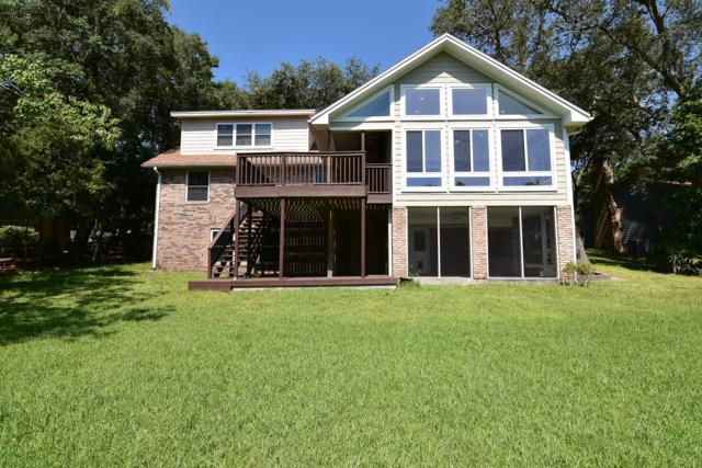 219 E Dominica Circle, Niceville, FL 32578 (MLS #828379) :: Classic Luxury Real Estate, LLC