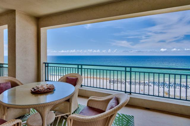 4633 Southwinds Drive #4633, Miramar Beach, FL 32550 (MLS #828394) :: Scenic Sotheby's International Realty