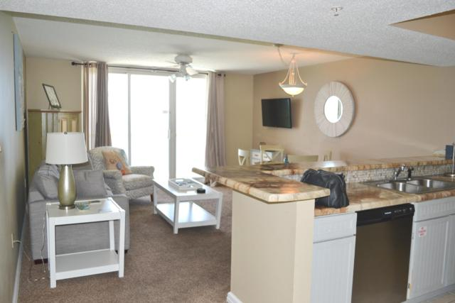 1002 Us-98 Unit 1904, Destin, FL 32541 (MLS #828468) :: Luxury Properties on 30A