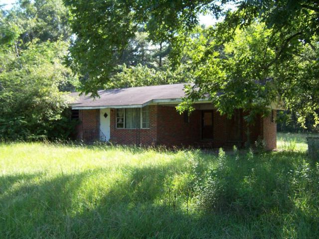 17381 State Highway 83, Defuniak Springs, FL 32433 (MLS #828473) :: Classic Luxury Real Estate, LLC