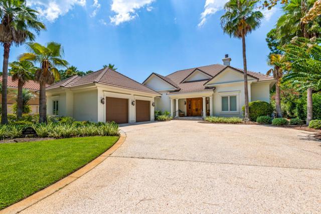2919 Sand Pine Road, Miramar Beach, FL 32550 (MLS #828492) :: Scenic Sotheby's International Realty