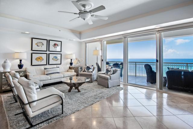 2780 Scenic Highway 98 #404, Destin, FL 32541 (MLS #828509) :: 30a Beach Homes For Sale