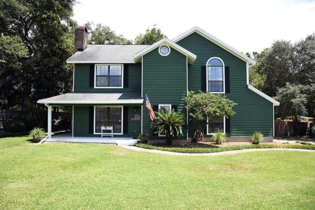 1006 S Ridgewood Cove, Niceville, FL 32578 (MLS #828548) :: ResortQuest Real Estate