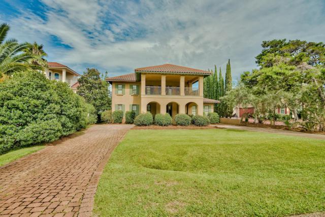 144 Emerald Ridge, Santa Rosa Beach, FL 32459 (MLS #828576) :: Counts Real Estate on 30A