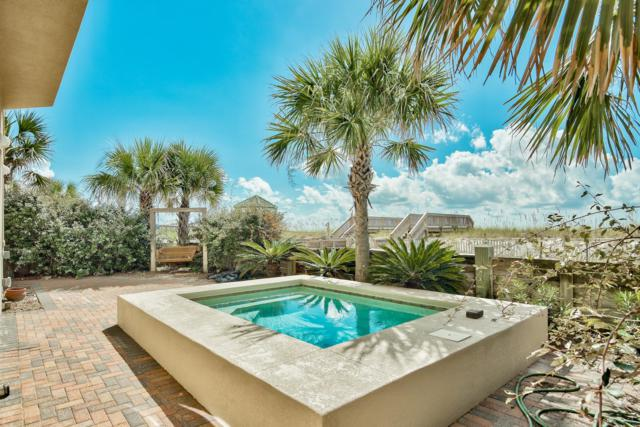 120 Sandprint Circle, Destin, FL 32541 (MLS #828578) :: Counts Real Estate Group