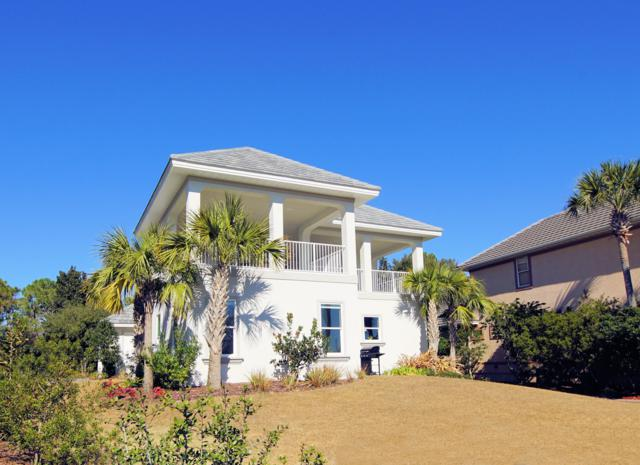 513 Regatta Bay Boulevard, Destin, FL 32541 (MLS #828615) :: ResortQuest Real Estate