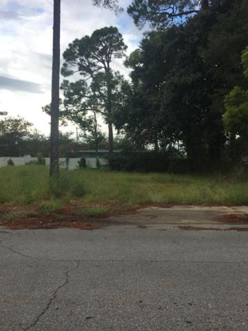 34 SE Shell Avenue, Fort Walton Beach, FL 32548 (MLS #828626) :: ResortQuest Real Estate
