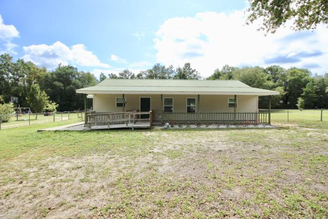 193 Cambridge Street, Defuniak Springs, FL 32435 (MLS #828647) :: CENTURY 21 Coast Properties