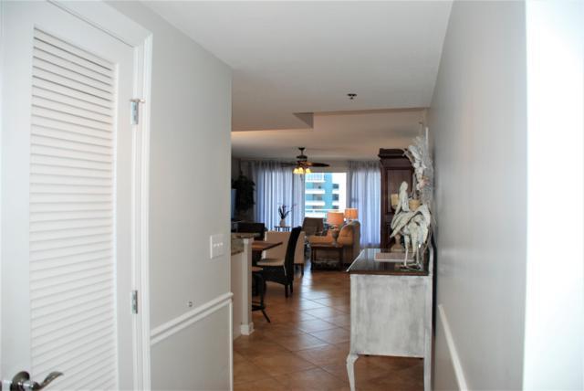 1751 Scenic Hwy 98 #1001, Destin, FL 32541 (MLS #828651) :: 30a Beach Homes For Sale
