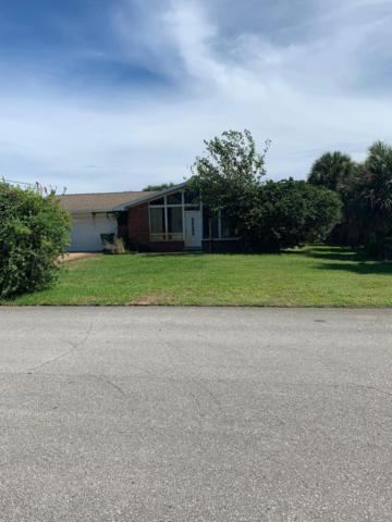 832 Tarpon Drive, Fort Walton Beach, FL 32548 (MLS #828685) :: Classic Luxury Real Estate, LLC