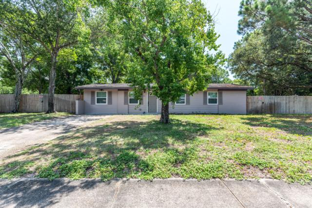 375 SW Coral Drive, Fort Walton Beach, FL 32548 (MLS #828687) :: Coastal Lifestyle Realty Group