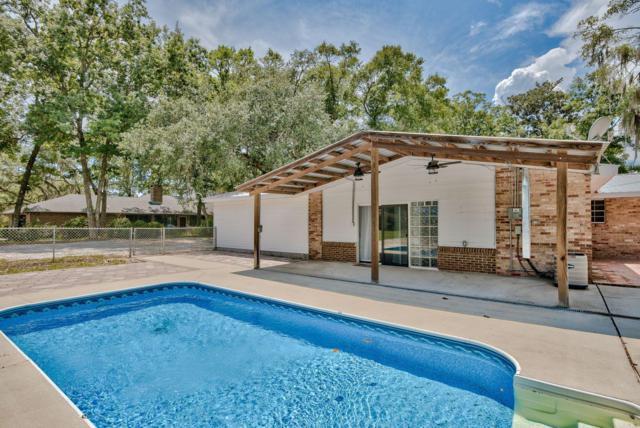 1314 Bayshore Drive, Niceville, FL 32578 (MLS #828700) :: ResortQuest Real Estate